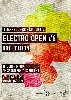 flyer_electro_open_6_hot.jpg